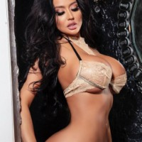 Queens models - Escort Agencies in Denmark - Malika Hot