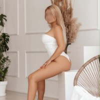 Findgirls - Escort Agencies in Denmark - Mary