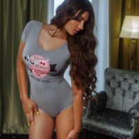 Luxury International Escort - Escort Agencies in Brunei - Nikita