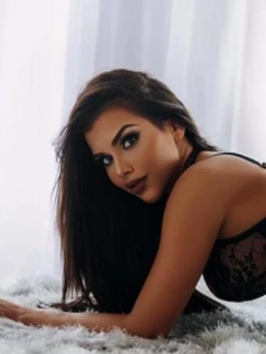 Agentie de Escorta Diamond models agensy in Riyadh - Fotografie: 19 - Sweet Lily