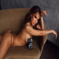 Diamond models agensy - Escort Agencies in Denmark - Sweet Russian angel