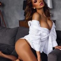 Diamond models agensy - Escort Agencies in Iceland - Sweet Russian angel