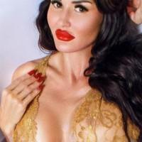 Dubai Beauties - Escort Agencies in United Arab Emirates - Ava