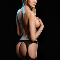 Exclusive Escorts - Escort Agencies in United Kingdom - Amber