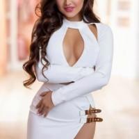 Dubai Beauties - Escort Agencies in United Arab Emirates - Layla
