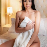 Luxury International Escort - Escort Agencies in Denmark - Rosalina