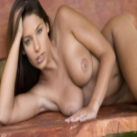 Lebanon Girls - Escort Agencies in Denmark - Dena