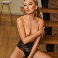 Golden Diamond Escort - Escort Agencies - Penelope