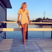 Elite Models - Escort Agencies in Croatia - Kseniya