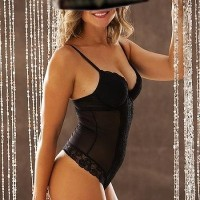 Aura Escort - Escort Agencies in Aachen - Nele