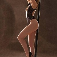 Aura Escort - Escort Agencies in Aachen - Lucy