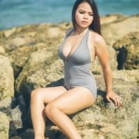 Malay Girl 2U - Escort Agencies in Malaysia - Caca