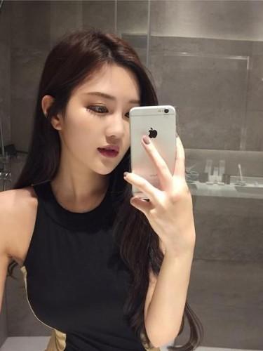 Elite Escort Agency Sex KL call girl in Kuala Lumpur - Photo: 11 - Angeline