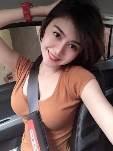 Elite Escort Agency Sex KL call girl in Kuala Lumpur - Photo: 9 - Mawiza
