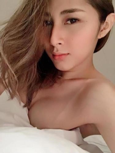 Elite Escort Agency Sex KL call girl in Kuala Lumpur - Photo: 5 - Arumi
