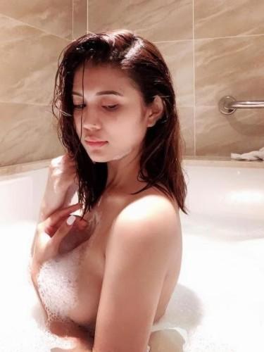 Elite Escort Agency Sex KL call girl in Kuala Lumpur - Photo: 4 - Flora