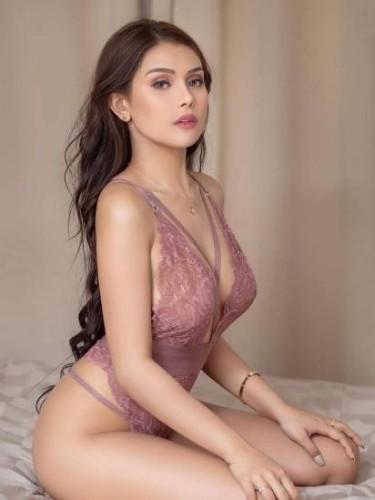 Elite Escort Agency Sex KL call girl in Kuala Lumpur - Photo: 3 - Nur