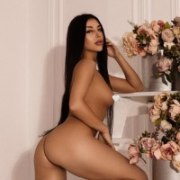 Agency 69 - Escort Agencies in Ireland - Karina Gfe