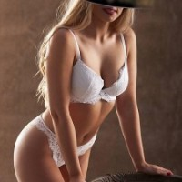 Aura Escort - Escort Agencies in Aachen - Jolina