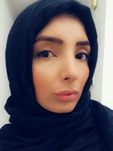 Elite Escort Agency Susan in Jeddah - Photo: 2 - Amira