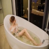 Hot Sexy Girl - Escort Agencies in Iceland - Hot Ketrin