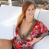 Elite MODELS Babes - Escort Agencies in Turkey - Anastasia