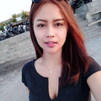Local Girl Malay Call Girls - Escort Agencies in Kuwait - Angel