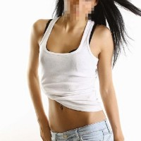 Top Escort Poland - Escort Agencies in Poland - Francesca