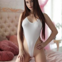 Escorts Royal - Escort Agencies in Italy - Katarina