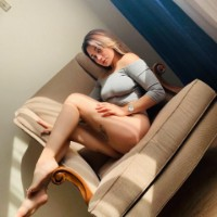 VipMoscowAgency - Escort Agencies in Sweden - Anna