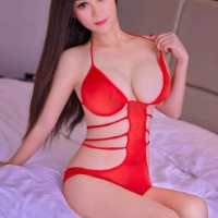 Carrie - Escort Agencies in Iceland - Mary