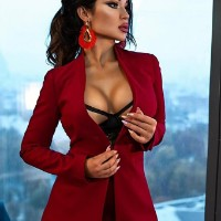 Imperia - Escort Agencies in Kuwait - Sati