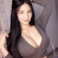 Vicky - Escort Agencies in Sweden - Jamilah