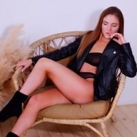 Elite Models - Agences d'escortes à Île de Man - Victoria