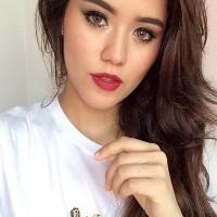 Luxury Thai Models Bangkok Escorts - Escort Agencies in Thailand - Rita