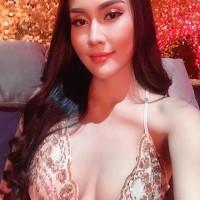 Luxury Thai Models Bangkok Escorts - Escort Agencies in Thailand - Brownie