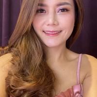 Luxury Thai Models Bangkok Escorts - Escort Agencies in Thailand - Lucy