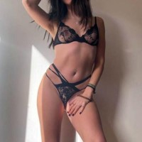 Geisha Academy - Escort Agencies in Mexico - Valeria