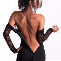 Your Angels - Escort Agencies in Greece - Katia hot babe