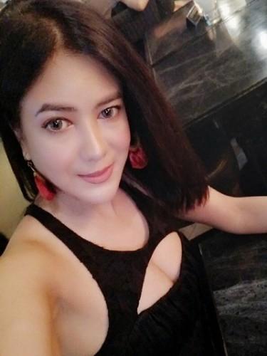 Escort Olivia in Bangkok, Thailand - Foto: 4