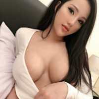 Malay Girl Service - Escort Agencies in Malaysia - Su jin
