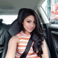 Malay Girl Service - Escort Agencies in Malaysia - Narina