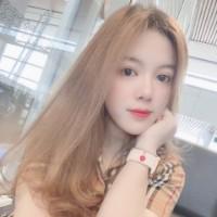 Escort Melayu - Escort Agencies in Malaysia - Lily