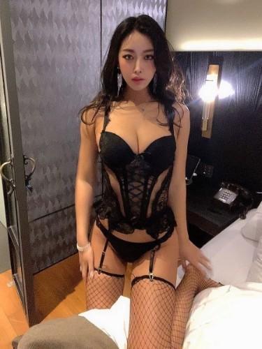 Teen Escort Sophia in Guangzhou, China - Photo: 1
