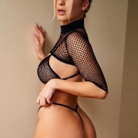 Diamond models agensy - Escort Agencies - New Zara