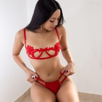 Dominican Escorts - Escort Agencies - Ruby