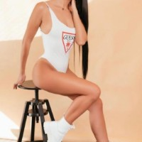 Golden Diamond Escort - Escort Agencies in Angola - Nicole