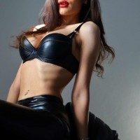 QueensBlack - Escort Agencies in Denmark - MissKarina
