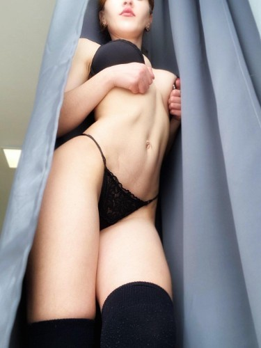 Escort Alexya in Luxembourg, Luxembourg - Photo: 1