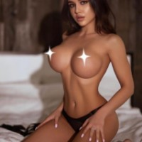 Sambuca - Escort Agencies in Jordan - Jessi